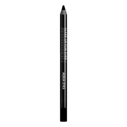 MAKE UP FOREVER Aqua Eye Pencil Waterproof 1L Star Black