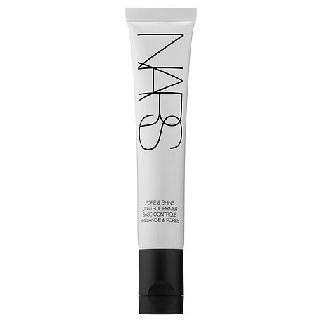 NARS Pore & Shine Control Primer 30 ml