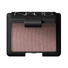 NARS Single Eyeshadow Ashes to Ashes