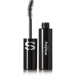 SISLEY So Curl Máscara Deep Black 10 ml