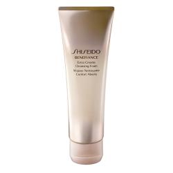 SHISEIDO Extra Creamy Cleansing Foam 125 ml