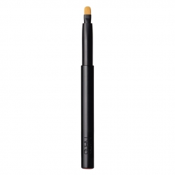 NARS Precision Lip Brush Pincel Labios