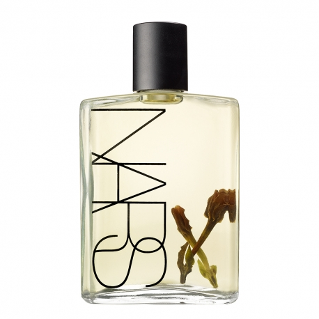NARS Monoï Body Glow II Body Oil 75 ml
