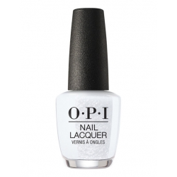 "OPI "" Happy Anniversary "" Esmalte Uñas 15 ml"