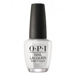 """OPI """" Kyoto Pearl """" Esmalte Uñas 15 ml"""