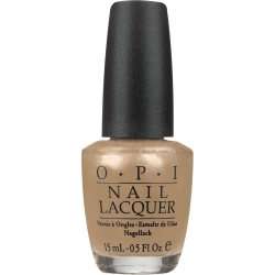 "OPI "" Up Front And Personal "" Esmalte Uñas 15 ml"