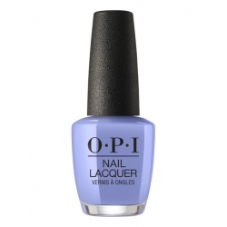 "OPI "" You're Such A Budapest "" Esmalte Uñas 15 ml"