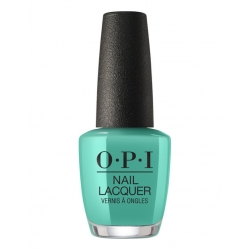 "OPI "" My Dogsled is a Hybrid "" Esmalte Uñas 15 ml"