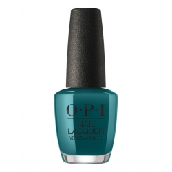 "OPI "" AmazON AmazOFF "" Esmalte Uñas 15 ml"