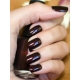 "OPI "" Midnight in Moscow "" Esmalte Uñas 15 ml"