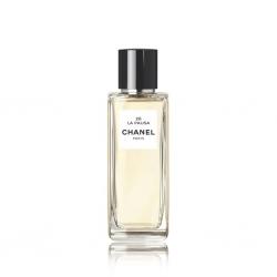 CHANEL Les Exclusifs de Chanel 28 La Pausa Eau de Toilette 75 ml