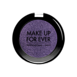 Make Up For Ever Artist Shadow Sombras Ojos D-926 Blueberry