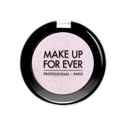 Make Up For Ever Artist Shadow Sombras Ojos D-914 Crystalline Mauve