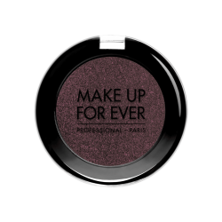 Make Up For Ever Artist Shadow Sombras Ojos D-830 Black Rose