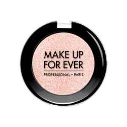 Make Up For Ever Artist Shadow Sombras Ojos D-716 Crystalline Papaya