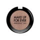 Make Up For Ever Artist Shadow Sombras Ojos D-562 Taupe Platinum