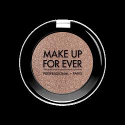 Make Up For Ever Artist Shadow Sombras Ojos D-562 Taupe Platinum