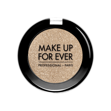 Make Up For Ever Artist Shadow Sombras Ojos D-504 Celestial Beige