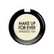 Make Up For Ever Artist Shadow Sombras Ojos D-416 Crystalline Yellow