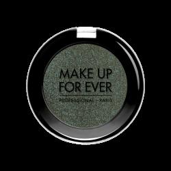 Make Up For Ever Artist Shadow Sombras Ojos D-308 Aquatic Khaki