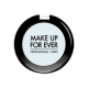 Make Up For Ever Artist Shadow Sombras Ojos D-200 Crystalline Mauve Turquoise