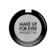 Make Up For Ever Artist Shadow Sombras Ojos D-118 Platinum
