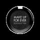 Make Up For Ever Artist Shadow Sombras Ojos D-104 Black Diamond