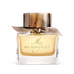 Burberry My Burberry Eau de Parfum Vaporizador 90 ml