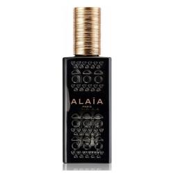 ALAÏA Paris Eau de Parfum 30 ml