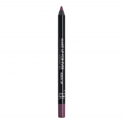 MAKE UP FOREVER Aqua Lip 12C Matte Dark Plum