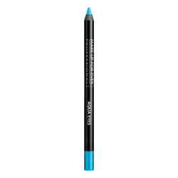 MAKE UP FOREVER Aqua Eye Pencil Waterproof 7L Turquoise