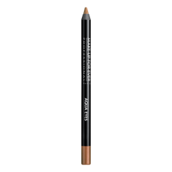 MAKE UP FOREVER Aqua Eye Pencil Waterproof 10L Copper