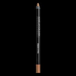 MAKE UP FOREVER Aqua Eye Pencil Waterproof 10L Copper