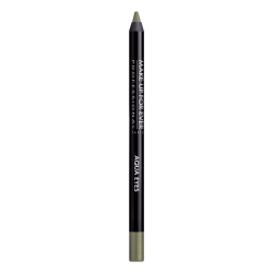 MAKE UP FOREVER Aqua Eye Pencil Waterproof 5L Bronze Green