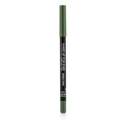 MAKE UP FOREVER Aqua Eye Pencil Waterproof 16L Green