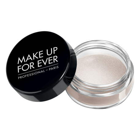 MAKE UP FOR EVER Aqua Cream 4 Snow