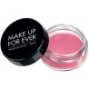 MAKE UP FOR EVER Aqua Cream 6 Fresh Pink