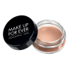 MAKE UP FOR EVER Aqua Cream 13 Warm Beige