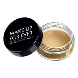 MAKE UP FOR EVER Aqua Cream 11 Gold