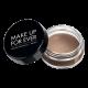 MAKE UP FOR EVER Aqua Cream 15 Taupe