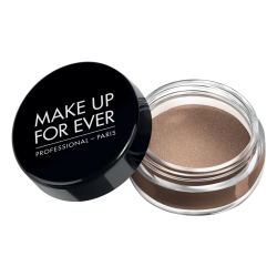 MAKE UP FOR EVER Aqua Cream 15 Taupe