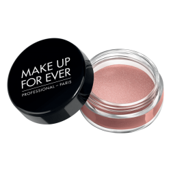 MAKE UP FOR EVER Aqua Cream 16 Pink Beige
