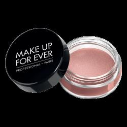 MAKE UP FOR EVER Aqua Cream 16 Pink Beige