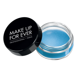 MAKE UP FOR EVER Aqua Cream 25 Pastel Blue