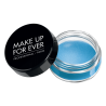 MAKE UP FOR EVER Aqua Cream 25 Pastel Blue