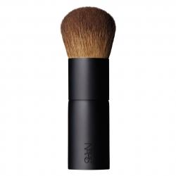 NARS Bronzing Powder nº11 Brush