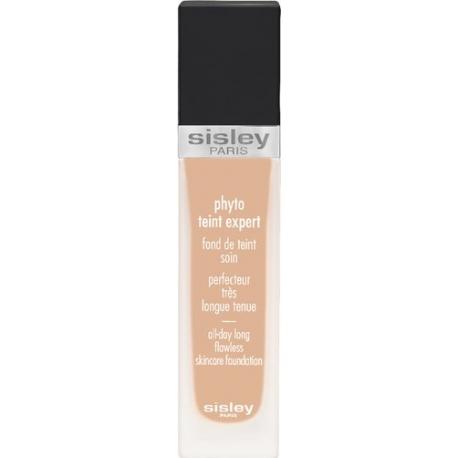 SISLEY Phyto-Teint Expert 2 Soft Beige