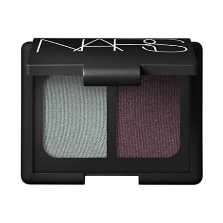 NARS Duo Eyeshadow Habanera