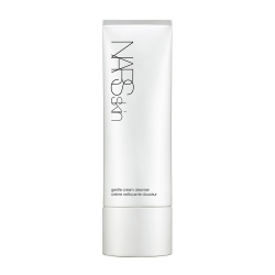 NARS Gentle Cream Cleanser 125 ml
