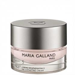 MARIA GALLAND 5 Creme Regeneratrice Rejuvenating Cream 50 ml